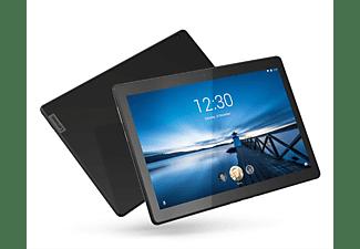"""Tablet - Lenovo Tab M10 4G, 10.1 """" HD, Qualcomm Snapdragon 429, 2 GB, 32 GB, Android, 9 horas, Negro"""