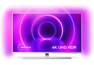 Philips The One (43PUS8505) Ambilight (2020)