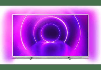 Philips 70PUS8505-12 4K Ultra HD TV