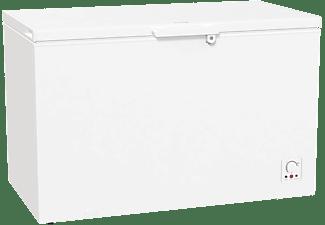 GORENJE Gefriertruhe 384l Weiß FH401CW
