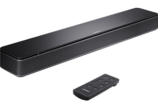 BOSE TV Speaker - Soundbar (Nero)