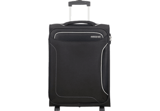 AMERICAN TOURISTER Holiday Heat upright bőrönd, 55/20, fekete (106793-1041)