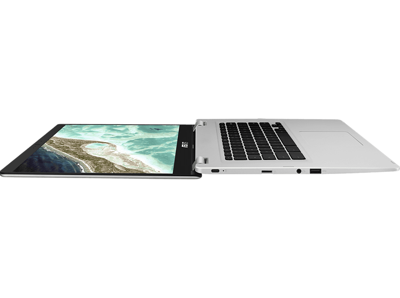 ASUS Chromebook C523NA-EJ0170