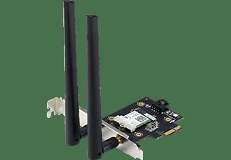 ASUS PCE-AX3000 BT5.0 WLAN/WPAN-Adapter