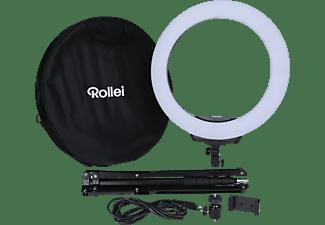 ROLLEI RL-119