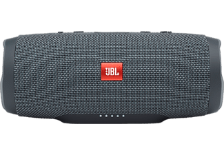 JBL Bluetooth Lautsprecher Charge Essential