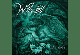 Witherfall - Vintage-EP  - (Vinyl)