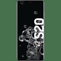 SAMSUNG Galaxy S20 Ultra 128GB 5G, Cloud White