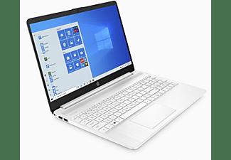 "Portátil - HP Laptop 15s-eq1018ns, 15.6"" HD, AMD Ryzen™ 3 3250U, 8 GB, 256 GB SSD, Windows 10S"