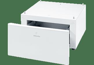 MIELE WTS 510 Unterbausockel  (624 mm)