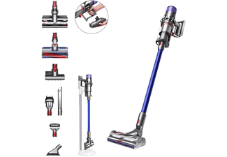 DYSON Steelstofzuiger V11 Absolute Extra Pro
