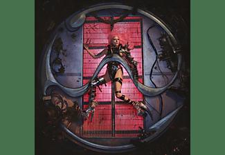 Lady Gaga - Chromatica - CD