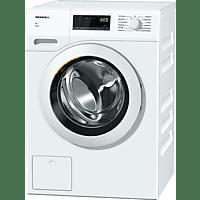 MIELE Waschmaschine 7kg Weiß WCA030 WCS Active