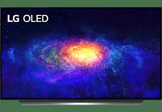 TV LG OLED 4K 55 inch OLED55CX6LA