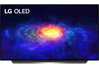 TV LG OLED 4K 65 inch OLED65CX6LA