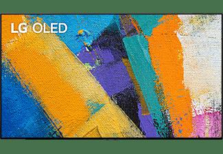 TV LG OLED 4K 55 inch OLED55GX6LA