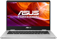 Portátil - ASUS Chromebook Z1400CN-BV0305, 14, Intel® Pentium® N4200, 8GB, 64GB eMMC, Graphics 505, Chrome OS