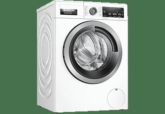 BOSCH WAX 32 M 10 Waschmaschine (10,0 kg, 1600 U/Min., A+++)