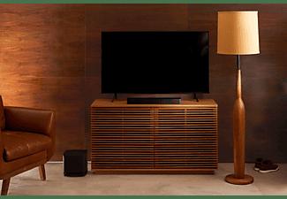 BOSE TV Speaker, Soundbar, Schwarz