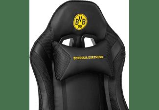 SNAKEBYTE Borussia Dortmund BVB- Multi