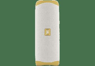 JBL Draagbare Bluetooth speaker Flip 5 Tomorrowland Edition