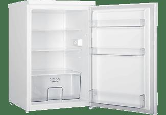 GORENJE Kühlschrank R492PW