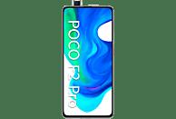 XIAOMI Poco F2 Pro 256 GB Phantom White Dual SIM