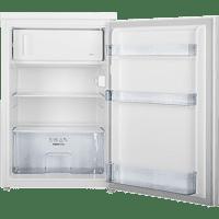 GORENJE Kühlschrank mit Gefrierfach RB492PW