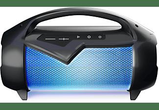 BIGBEN Bluetooth Lautsprecher Party Lite IP