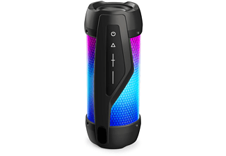 BIGBEN Bluetooth Lautsprecher Party Mini IP