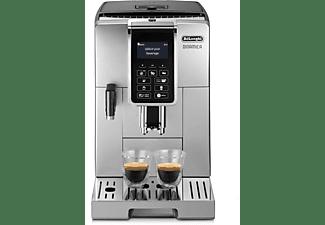 DELONGHI ECAM 352.57.SB DINAMICA Kaffeevollautomat Silber/Schwarz