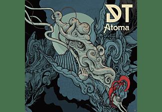 Dark Tranquillity - Atoma  - (LP + Bonus-CD)