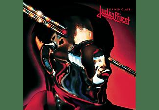 Judas Priest - Stained Class  - (Vinyl)