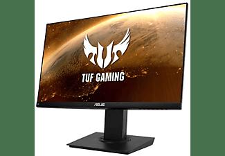 "Monitor gaming - Asus VG289Q, 28"" UHD 4K  IPS, Freesync, HDR 10, 5 ms, Negro"