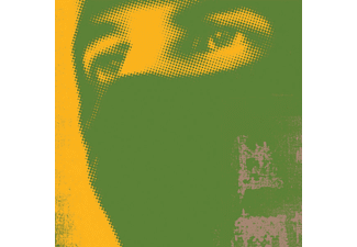 Thievery Corporation - Radio Retaliation  - (Vinyl)