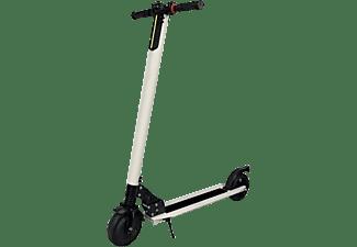 MPMAN Trottinette électrique pliable