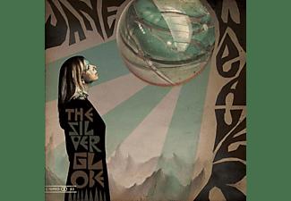 Jane Weaver - THE SILVER GLOBE  - (CD)