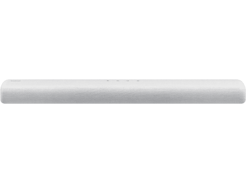 SAMSUNG Soundbar All-in-One S-series Zilver (HW-S61T/XN)
