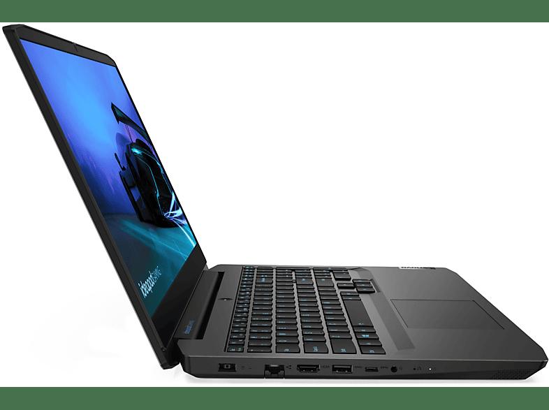 Lenovo Gaming Laptop 2020