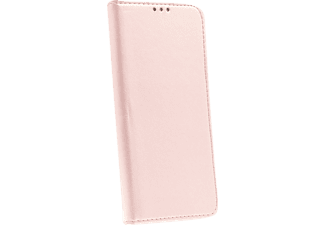 AGM 30462, Bookcover, Samsung, Galaxy A51, Roségold