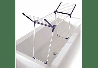 LEIFHEIT 81720 STANDTROCKNER PEGASUS 120 SOLID COMPACT Wäscheständer
