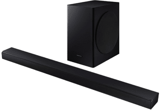 SAMSUNG Soundbar Essential T-Series (HW-T650/XN)