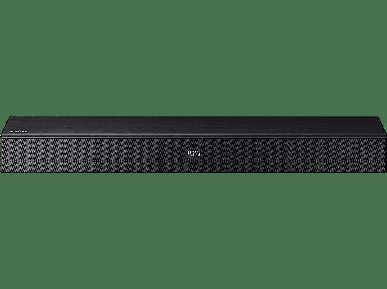 SAMSUNG Soundbar Essential T-Series (HW-T400/XN)