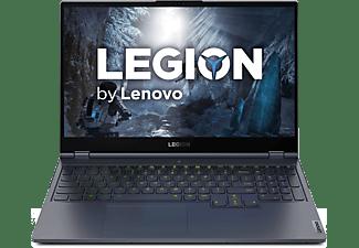 LENOVO LEGION 7 15 - i7 16GB 512GB RTX207