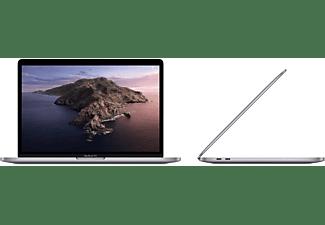 APPLE MWP52TU/A MacBook Pro 13.3'' 2020/Core i5 2.0GHz/16GB/1TB/Intel Iris Plus...