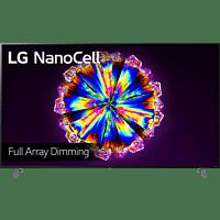 LG 86NANO906NA NanoCell LCD TV (Flat, 86 Zoll / 217 cm, UHD 4K, SMART TV, webOS 5.0 mit LG ThinQ)