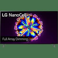 LG 75NANO906NA NanoCell LCD TV (Flat, 75 Zoll / 189 cm, UHD 4K, SMART TV, webOS 5.0 mit LG ThinQ)