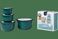 MEPAL Multischüssel-Set 4-teilig