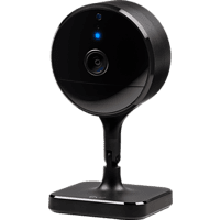 EVE Cam, Überwachungskamera, Auflösung Foto: 1080p, Auflösung Video: 24fps H.264 Video