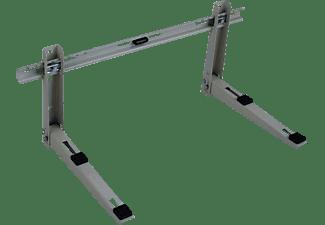 BECOOL BC 12 SKWH Wandhalterung Stahl